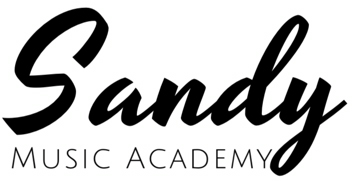 Sandy Music Academy